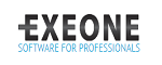 Exeone Coupon Codes