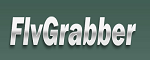 Flv Grabber Coupon Codes