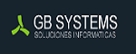 GB SYSTEMS Coupon Codes