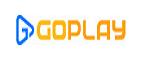 GoPlay Coupon Codes