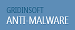 GridinSoft Anti-Malware Coupon Codes