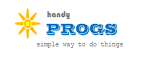 HandyProgs Coupon Codes