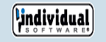 Individual Software Coupon Codes