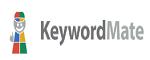 KeywordMate Coupon Codes