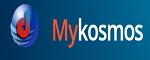 KosmosBOS Coupon Codes