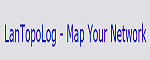 LanTopoLog Coupon Codes