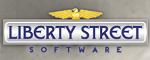 Liberty Street Coupon Codes