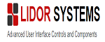 Lidor Systems Coupon Codes