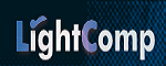LightComp Coupon Codes