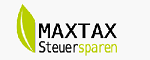 MAXTAX Coupon Codes