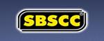 MYBOS accounting Coupon Codes