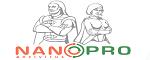 NANO Antivirus Coupon Codes