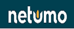 Netumo Coupon Codes