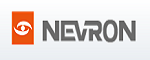 Nevron Coupon Codes