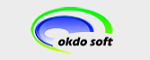 OkdoSoft Coupon Codes