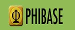 PHI-base Coupon Codes