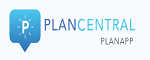 Plan Central Coupon Codes