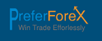 Prefer Forex Coupon Codes