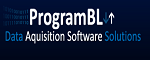 ProgramBL Coupon Codes