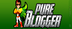 PureBlog Coupon Codes