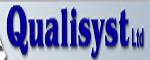 Qualisyst Ltd Coupon Codes
