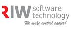 RIW Software Coupon Codes