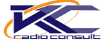 Radio Consult Coupon Codes