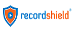 RecordShield Coupon Codes