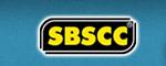 SBS Software Coupon Codes