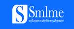 SMLME Coupon Codes