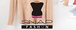 SnapFashun Coupon Codes