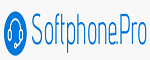Softphone.Pro Coupon Codes