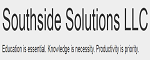 Southside Solutions LLC Coupon Codes