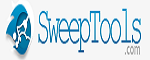 SweepTools Coupon Codes