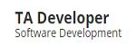 TA Developer Coupon Codes