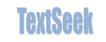 TextSeek Coupon Codes