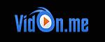 VidOn.me Coupon Codes