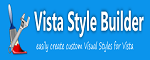 VistaStyleBuilder Coupon Codes