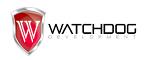 Watchdog Development Coupon Codes