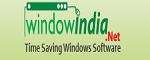 Windowindia Coupon Codes