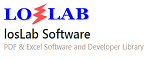 losLab Software Coupon Codes