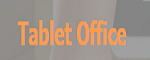 tabletoffice.net Coupon Codes
