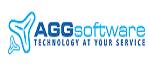 AGG Software Coupon Codes