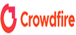 Crowdfire Coupon Codes