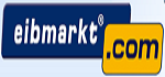 Eibmarkt Coupon Codes