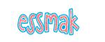 Essmak Coupon Codes
