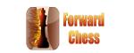 Forward Chess Coupon Codes