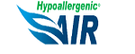 Hypoallergenic Air Coupon Codes
