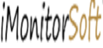 IMonitor Software Coupon Codes