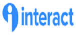 Interact Coupon Codes